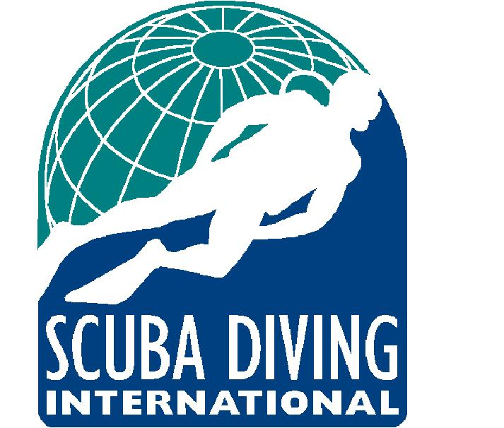 SDI - Scuba Diving International