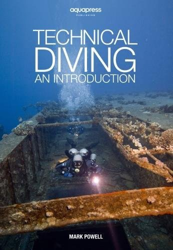 Technical Diving: An Introduction